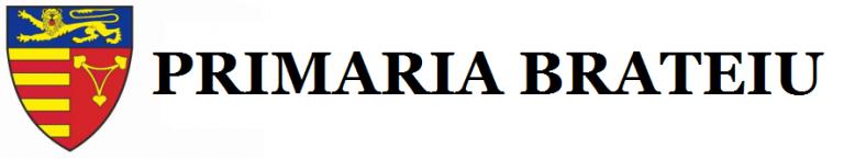 logo1-768x146
